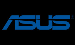 easycell asus
