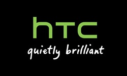 easycell htc